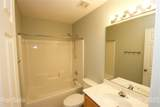 11908 Withers Mill Drive - Photo 19