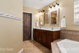 1034 Pepperwood Place - Photo 20
