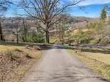 103 Weaverville Road - Photo 12