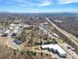 103 Weaverville Road - Photo 13