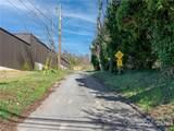 103 Weaverville Road - Photo 18