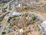 103 Weaverville Road - Photo 19