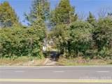 103 Weaverville Road - Photo 23