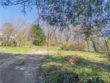 103 Weaverville Road - Photo 24