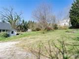 103 Weaverville Road - Photo 25