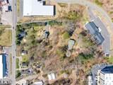 103 Weaverville Road - Photo 4