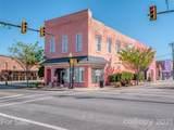 410 Ruth Street - Photo 35