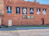 410 Ruth Street - Photo 40
