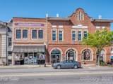 410 Ruth Street - Photo 41