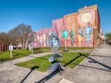 410 Ruth Street - Photo 43