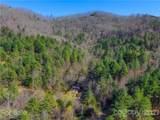 353 Sandy Mush Creek Road - Photo 21