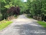 307 Blue Ridge Drive - Photo 22