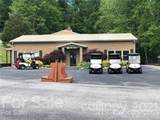 307 Blue Ridge Drive - Photo 28