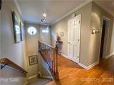 227 Canvasback Court - Photo 20