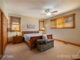 502 Rhododendron Avenue - Photo 20