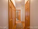 502 Rhododendron Avenue - Photo 22