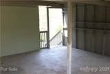6 Overlook Circle - Photo 27