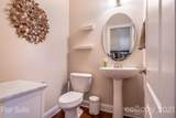 21717 Chapel Way - Photo 29
