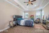 21717 Chapel Way - Photo 30