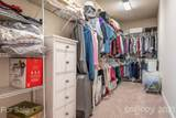 21717 Chapel Way - Photo 33