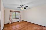 821 Bell Farm Road - Photo 14