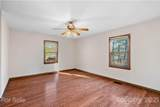 821 Bell Farm Road - Photo 15