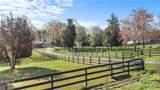 821 Bell Farm Road - Photo 3