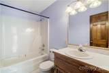 821 Bell Farm Road - Photo 21