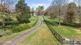 821 Bell Farm Road - Photo 4