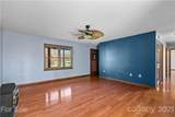 821 Bell Farm Road - Photo 5