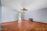 821 Bell Farm Road - Photo 6