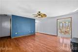 821 Bell Farm Road - Photo 7