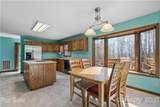 821 Bell Farm Road - Photo 9