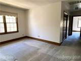 6925 Cameron Glen Drive - Photo 31