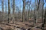 0 Riva Ridge - Photo 1