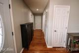 2707 Plantation Way - Photo 12