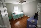 2707 Plantation Way - Photo 13