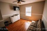 2707 Plantation Way - Photo 15