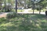 962 Finley Road - Photo 2