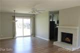 962 Finley Road - Photo 5