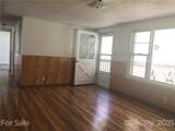 289 Long Branch Road - Photo 11