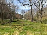 289 Long Branch Road - Photo 35