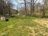 289 Long Branch Road - Photo 37