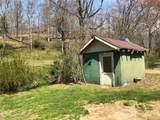 289 Long Branch Road - Photo 42