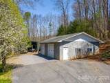 1537 Banks Creek Road - Photo 30