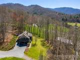 1537 Banks Creek Road - Photo 4