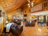 1537 Banks Creek Road - Photo 8