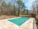 221 Hendrick Road - Photo 37