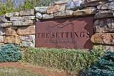 117 Settings Boulevard - Photo 20