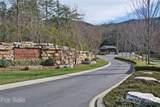 117 Settings Boulevard - Photo 23